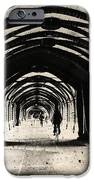Berlin Arches IPhone Case by Andrew Paranavitana