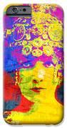 Bernhardt IPhone Case by Gary Grayson