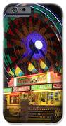 Carnival IPhone Case by James BO  Insogna