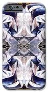 Church Clothing IPhone Case by Ron Bissett