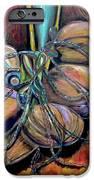 Coconuts IPhone Case by Patti Schermerhorn