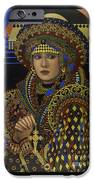 Desdemona IPhone Case by Jane Whiting Chrzanoska