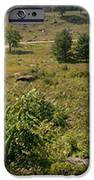Devils Den From Little Round Top IPhone Case by David Bearden