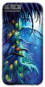 Dreaming Tree IPhone Case by Philip Straub