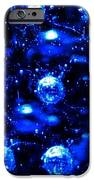 Effervescent IPhone Case by Will Borden