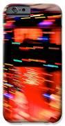 Explosion IPhone Case by Chris Dutton