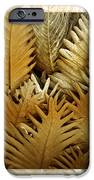 Feeling Nature IPhone Case by Holly Kempe