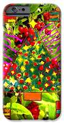 Happy Christmas 25 IPhone Case by Patrick J Murphy