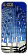High Up To The Sky IPhone Case by Susanne Van Hulst
