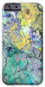 La Provence 08 IPhone Case by Miki De Goodaboom