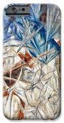Larionov: Glass, 1912 IPhone Case by Granger