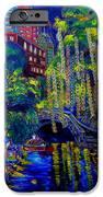 Lone Star Evening IPhone Case by Patti Schermerhorn