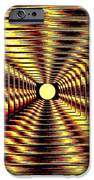 Luminous Energy 2 IPhone Case by Will Borden