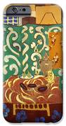 Matisse Interior 1911 IPhone 6s Case by Granger