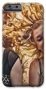 Medusae IPhone Case by Loriental Photography