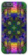 Melted IPhone Case by Lyle Hatch