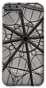 Modern Geometry IPhone Case by Charles Dobbs