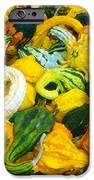 Natures Bounty IPhone Case by David Lee Thompson