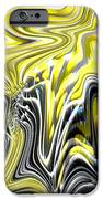 Natures Release IPhone Case by Tim Allen