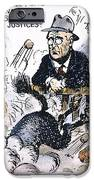 New Deal: Supreme Court IPhone Case by Granger