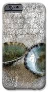 Of The Sea 2 IPhone Case by Betty LaRue
