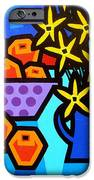 Oranges Flowers And Bottle IPhone 6s Case by John  Nolan