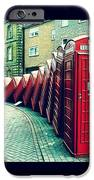 #photooftheday #london #british IPhone 6s Case by Ozan Goren