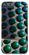 Polka Dots IPhone Case by Christopher Holmes