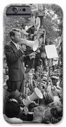 Robert F. Kennedy IPhone Case by Granger