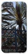 Southernmost Hotel Entrance In Key West IPhone Case by Susanne Van Hulst