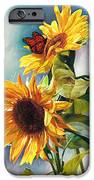 Summer IPhone Case by Svitozar Nenyuk