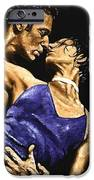 Tango Heat IPhone Case by Richard Young