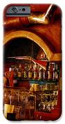 The Cowboy Club Bar In Sedona Arizona IPhone 6s Case by David Patterson