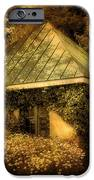 The Gatehouse IPhone Case by Lois Bryan