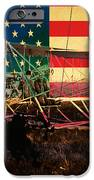 The Wright Bothers An American Original IPhone Case by Wingsdomain Art and Photography