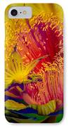 Pattaya IPhone Case by Jacob Sela
