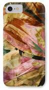 Awed II IPhone Case by Yanni Theodorou