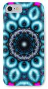 Charmed IPhone Case by Wendy J St Christopher