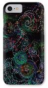 Fireworks Celebration By Jrr IPhone Case by First Star Art