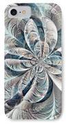 Soft Palette IPhone Case by Anastasiya Malakhova