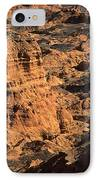 The Gobi IPhone Case by Anonymous