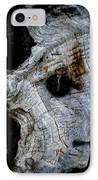 Old Ancient Olive Tree In Spain IPhone Case by Colette V Hera  Guggenheim