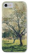 Redemption IPhone Case by Laurie Search