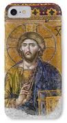 Hagia Sophia: Mosaic IPhone Case by Granger
