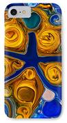 A Star Is Born IPhone Case by Omaste Witkowski