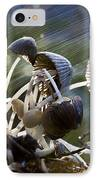 Nature IPhone Case by Avalon Fine Art Photography