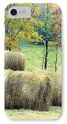 Smorgasbord IPhone Case by Jan Amiss Photography