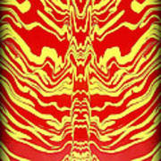 Abstract 48 Poster by J D Owen