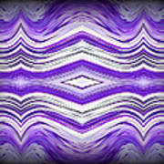 Abstract 49 Poster by J D Owen