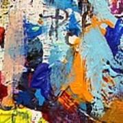 Abstract 10 Poster by John  Nolan